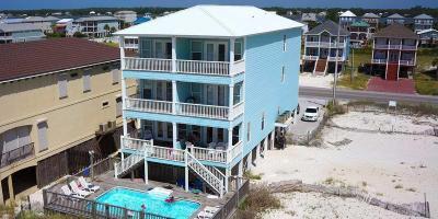 Photo of 1385 W Beach Blvd, Gulf Shores, AL 36542