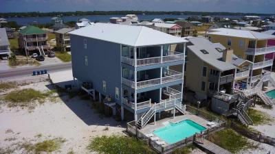 Photo of 1373 W Beach Blvd, Gulf Shores, AL 36542