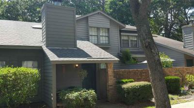 Photo of 389 Clubhouse Drive #C2, Gulf Shores, AL 36542