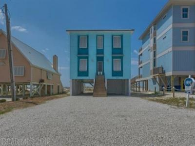 Photo of 1621 W Beach Blvd, Gulf Shores, AL 36542