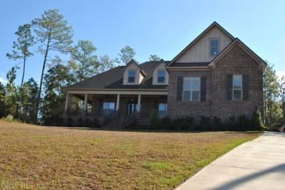 Photo of 32130 Bunting Court, Spanish Fort, AL 36527