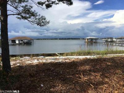 Photo of Dolphin Drive, Orange Beach, AL 36561