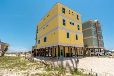 Photo of 1587 W Beach Blvd, Gulf Shores, AL 36542