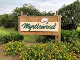 Myrtlewood Drive, Foley, AL 36535