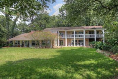 Photo of 13995 Scenic Highway 98, Fairhope, AL 36532