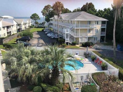 Photo of 25957 Canal Road #311, Orange Beach, AL 36561