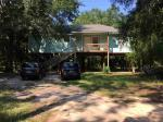 12332 Fernwood Circle, Foley, AL 36535 photo 0