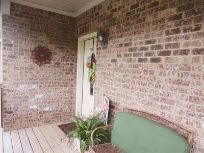 Photo of 20637 Blueberry Lane #6, Fairhope, AL 36532