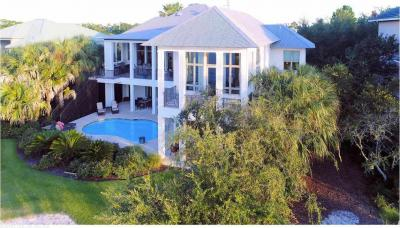 Photo of 30709 Peninsula Dr, Orange Beach, AL 36561