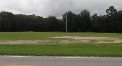 Photo of 32555 Highway 90, Seminole, AL 36574