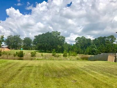 Photo of 0 La Savane Dr, Gulf Shores, AL 36542