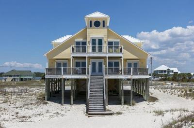 Photo of 2833 W Beach Blvd, Gulf Shores, AL 36542