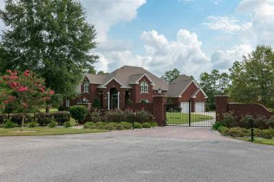 Photo of 18449 Millwood Drive, Gulf Shores, AL 36542