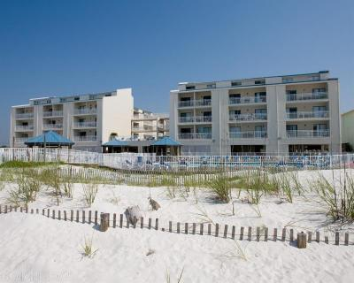 Photo of 23044 Perdido Beach Blvd #313, Orange Beach, AL 36561