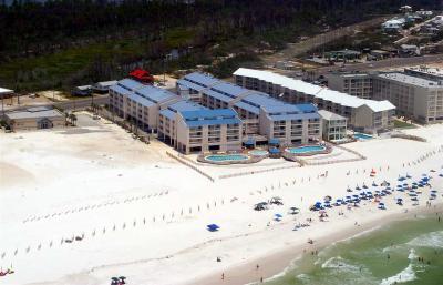 Photo of 23044 Perdido Beach Blvd #104, Orange Beach, AL 36561