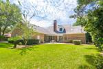 603 Willow Point Ct, Gulf Shores, AL 36542 photo 4