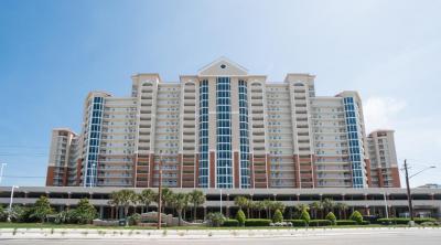 Photo of 455 E Beach Blvd, Gulf Shores, AL 36542
