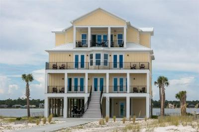 Photo of 2512 W Beach Blvd, Gulf Shores, AL 36542