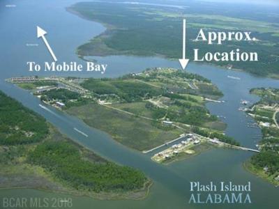 Photo of 16306 Bon Bay Drive, Gulf Shores, AL 36542