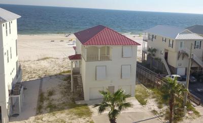 Photo of 24626 Cross Lane, Orange Beach, AL 36561