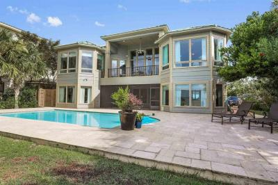 Photo of 30729 Peninsula Dr, Orange Beach, AL 36561