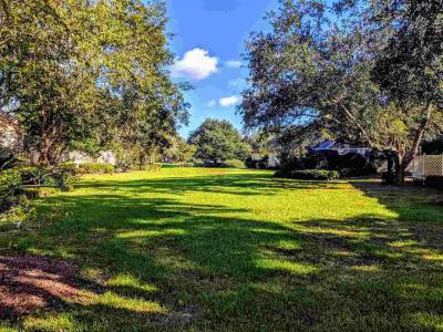 Photo of 610 St Andrews Dr, Gulf Shores, AL 36542