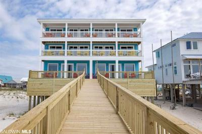 Photo of 3468 Ponce De Leon Court, Gulf Shores, AL 36542