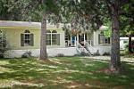 8632 Wilmer Georgetown Road, Wilmer, AL 36587