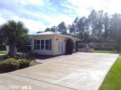 Photo of 12131 Gateway Drive, Elberta, AL 36530