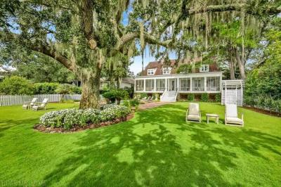 Photo of 16285 Scenic Highway 98, Fairhope, AL 36532