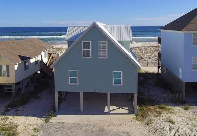 Photo of 1709 W Beach Blvd, Gulf Shores, AL 36542