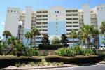 154 Ethel Wingate Dr #Ph2, Pensacola, FL 32507