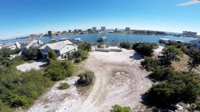 Photo of 30120 River Road, Orange Beach, AL 36561