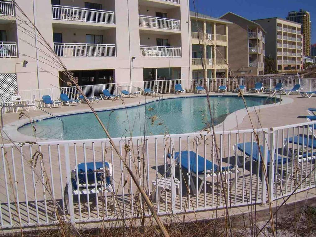 MLS #274892 - 23044 Perdido Beach Blvd #123, Orange Beach, AL 36561