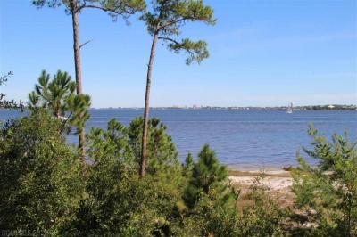 Photo of E Oakridge Drive, Orange Beach, AL 36561