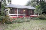 14358 Oak Street, Magnolia Springs, AL 36555