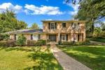 4554 Kingswood Drive, Mobile, AL 36608