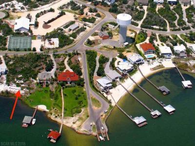 Photo of River Road, Orange Beach, AL 36561