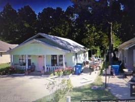 433 Palmetto Ct, Gulf Shores, AL 36542