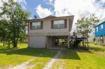 151 W 3rd Avenue, Gulf Shores, AL 36542 photo 1
