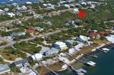 Photo of 4409 Island Ct, Orange Beach, AL 36561
