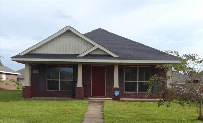 Photo of 412 Ellington Ave, Fairhope, AL 36532