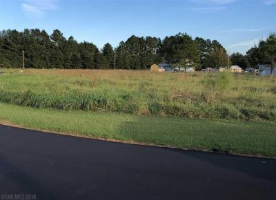 Photo of Eagles Loop, Robertsdale, AL 36567