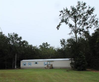 Photo of 12732 Magnolia Acres Dr, Foley, AL 36535