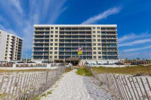 333 W Beach Blvd #205, Gulf Shores, AL 36542