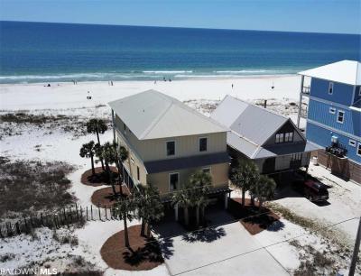 Photo of 1535 W Beach Blvd, Gulf Shores, AL 36542