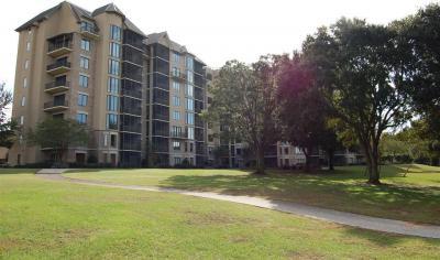 Photo of 18269 Colony Drive #406, Fairhope, AL 36532