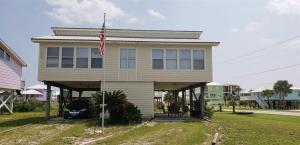 1293 W Lagoon Avenue, Gulf Shores, AL 36542