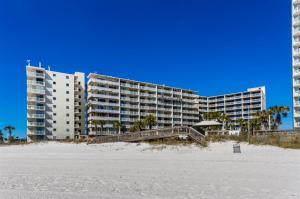 24522 Perdido Beach Blvd #3205, Orange Beach, AL 36561