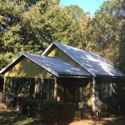 Photo of 403 Pensacola Avenue, Fairhope, AL 36532